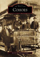 cohoes cover